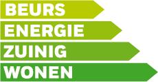 Logo BeursEnergieZuinigWonen