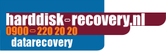 Logo Harddisk-recovery.nl
